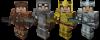Прикрепленное изображение: purebdcraft_armors.png